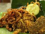 nasi-jinggo-bali-kuliner-culinary_20141109_160215.jpg