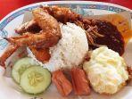 nasi-lemak-khas-singapura.jpg
