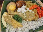 Kumpulan Resep Nasi Liwet Enak dan Mudah Dibuat, Cocok untuk Santap Sahur