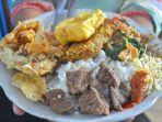 Sejarah Pecel, Makanan Khas Jawa Tengah yang Menyehatkan