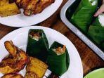 nasi-uduk-zainal-makan-siang-murah-meria.jpg