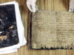 naskah-kuno-koleksi-terbaru-museum-sribaduga_20170420_220153.jpg