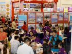 natas-travel-fair-2018_20180328_022016.jpg