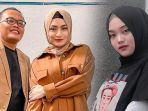 Bantahan Sule soal Isu Putri Delina dan Nathalie Holscher Tak Akur: Masih Ngobrol, Cekikikan