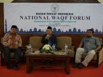 national-waqf-forum_20180510_204955.jpg