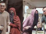PROFIL Wardah Maulina, Sempat Izinkan sang Suami Natta Reza Poligami, Kini Akhirnya Hamil