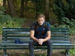 Setelah Diracuni Novichok, Alexei Navalny Hadapi Masalah: Rekening Bank Dibekukan & Apartemen Disita
