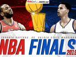 nba-finals-2019.jpg