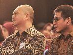 ndustri-pariwisata-indonesia-michael-umbas.jpg