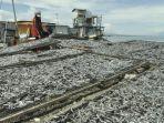 nelayan-di-kelurahan-mamboro-kecamatan-palu-utara-kota-palu.jpg