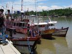 nelayan-filipina-ditangkap_20170615_150835.jpg