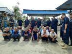 nelayan-gundul-vietnam-ditangkap.jpg