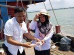 nelayan-malaysia.jpg
