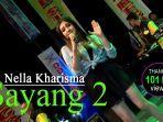 nella-kharisma-honey-2-official-video-hd.jpg