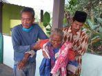 Nenek 70 Tahun Diturunkan dari Mobil lalu Ditinggal di Sewon Bantul