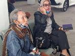 Kabar Bahagia Nenek 80 Tahun yang Dituduh Curi 3 Ton Sawit: Opung Tidak Tahu Lahan Sudah Dijual