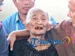 nenek-saulina-boru-sitorus-alias-ompu-linda-92-tahun-menjalani-sidang_20180130_044513.jpg