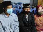 Kisah Wanita 76 Tahun Dipersunting Pemuda 29 Tahun, Nenek Yainem Sudah Menolak Lamaran 5 Pria