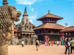 nepal_20160215_211922.jpg