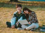 netflix-rilis-trailer-perdana-drama-korea-run-on.jpg