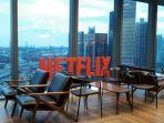 Soal Kejar Pajak Netflix, Anggota Komisi I DPR: Gak Usah Susah-susah, Tiru Saja Singapura