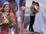 netizen-mengklaim-miss-meksiko-andrea-meza-telah-menikah.jpg