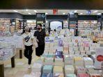 new-normal-toko-buku-gramedia-pandanaran-semarang_20200617_123558.jpg