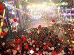 new-year-tahun-baru-perayaan_20141123_162053.jpg