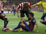 neymar-athletic-bilbao-ander-iturraspe-xabier-etxeita_20150531_165005.jpg