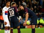 neymar-dan-cavani-meme_20170919_154210.jpg