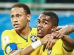 neymar-dan-douglas-costa_20160701_002142.jpg