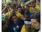 neymar-dapat-medali-emas_20160821_201657.jpg