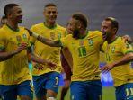 neymar-dari-brasil-kedua-dari-kanan-merayakan-dengan-rekan-setimnya.jpg