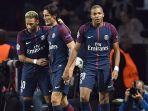 neymar-edinson-cavani-kylian-mbappe_20171001_031405.jpg