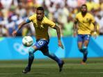 neymar-giringbolaolmpa_20160818_172116.jpg