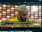 neymar-sangat-emosional-setelah-berhasil-mendekati-rekor-pele.jpg