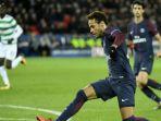 neymar-vs-celtic_20171123_080133.jpg