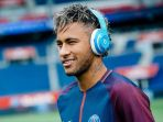 neymar_20170806_005546.jpg