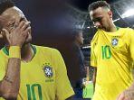 neymar_20180707_132036.jpg