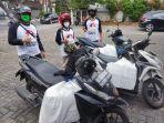 ngkitan-indonesia-bar-h.jpg