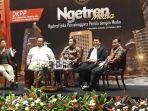 ngobrol-etika-penyelenggara-pemilu-dengan-media_20181023_175856.jpg