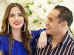 Ardi Bakrie Beri Kado Spesial Hari Valentine, Nia Ramadhani Kaget Lihat Isi Amplop: Maaf Baru Ngerti
