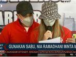nia-ramadhani-dan-suaminya-ardi-bakrie-menyampaikan-permintaan-maaf-sabtu-10720211.jpg