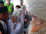 niat-biayai-pernikahan-fathoni-malah-harus-pisah-dari-istri-usai-ijab-kabul-di-kantor-polisi_20180825_191536.jpg