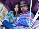 nicolas-cage-kini-resmi-berstatus-suami-lagi-setelah-menikahi-riko-shibata.jpg