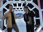Daniel Mananta Kembali Muncul di Audisi Indonesian Idol 2021, Ternyata Ini Alasannya