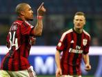 Akui CLBK Jadi Impian, Pemain Berdarah Indonesia Ini Buka Peluang Balik ke AC Milan