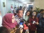 BPOM Disebut Telah Mengingkari Kesepakatan yang Dibuat Sebelumnya terkait Vaksin Nusantara