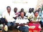 nikahi-3-pria-tajir-melintir-perempuan-dari-uganda-ini-belum-temukan-cinta-idaman.jpg
