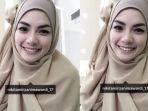 niki-hijab-ok_20170811_082049.jpg
